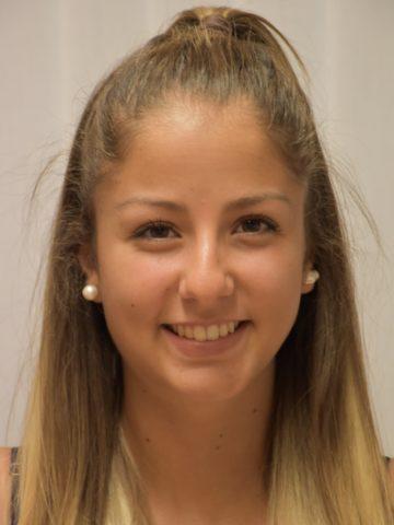Ilenia Capasso